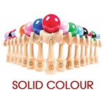Solid kendama usa
