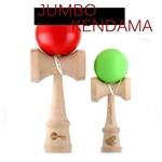 Tribute JUMBO Kendama