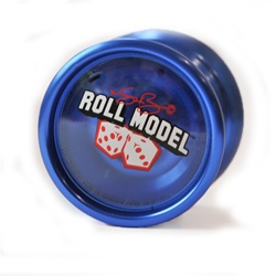 YOYO FACTORY Roll Model