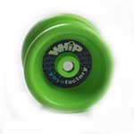 yoyo factory Whip