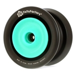 G5 Icon edition yoyo factory
