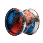 yoyo factory Edge