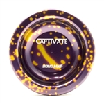 YOYO Jam Captivate